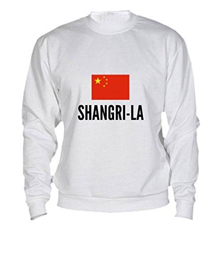 felpa-shangri-la-city-white