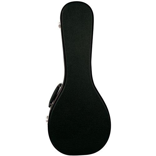 tgi-1989-case-for-ukulele-banjo