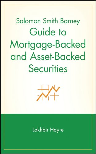 Buy Mortgage Asset Now!