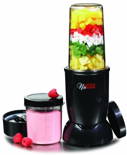 NuWave-Twister-22091-Multi-Purpose-Blender