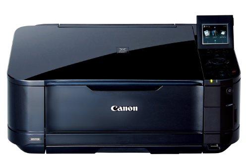 Canon PIXUS インクジェット複合機 MG5130
