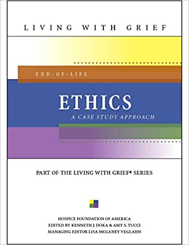 Business Ethics: and Selected Readings by Marianne M Jennings