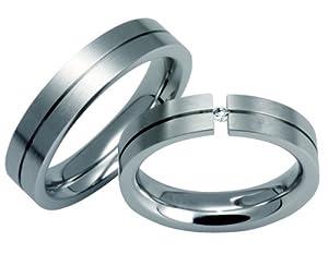 freundschaftsringe senorita paar ringe bedeutet paarpreis mit individueller wunschgravur. Black Bedroom Furniture Sets. Home Design Ideas