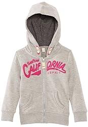 ESPRIT 123EE7J001 Girl's Sweatshirt by esprit
