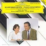 Mozart: Piano Concertos 14 & 26