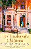 img - for Her Husband's Children book / textbook / text book