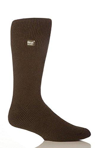 1-coppia-mens-originale-bigfoot-termico-invernale-heat-holders-calzini-taglia-12-14-colore-verde-bos