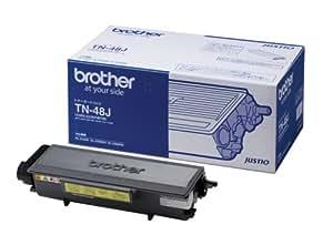 ブラザー工業 トナーカートリッジ TN-48J