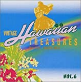 Hawaiian Paradise Vol.6