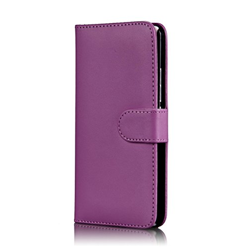 32nd-r-shock-resistant-rubber-wallet-case-for-htc-one-max-purple-violet-book-purple-htc-one-max