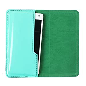 DooDa PU Leather Case Cover For Asus ZenFone Go 4.5