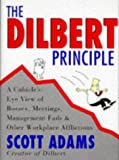 Scott Adams The Dilbert Principle