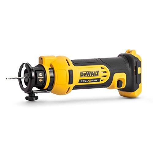 dewalt-fresatrice-per-cartongesso-a-batteria-180-v-dcs551n-xj