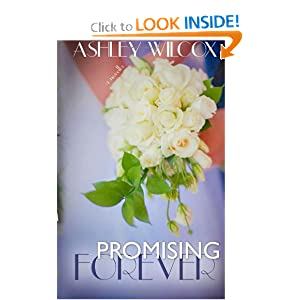 Download ebook Promising Forever (The Forever Series) (Volume 3)