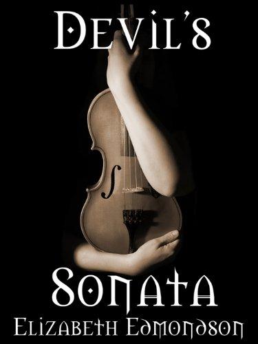 Devil's Sonata: Evil never dies (The Devil Never Dies compare prices)