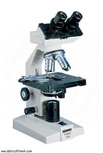 KONUS 1000X Campus Binocular Microscope by Konus