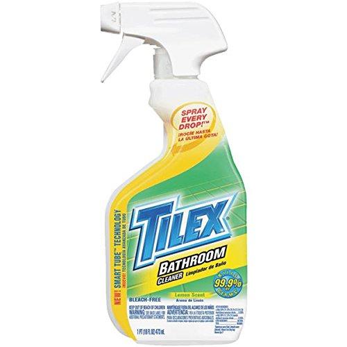 tilex-soap-scum-remover-and-disinfectant