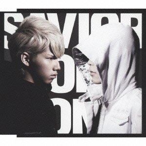 TVアニメーション「蒼き鋼のアルペジオ」OPテーマ 「SAVIOR OF SONG」<MY FIRST STORY Ver.>