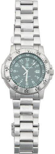 smith-wesson-mens-sww-357-ss-aviator-tritium-h3-stainless-steel-watch