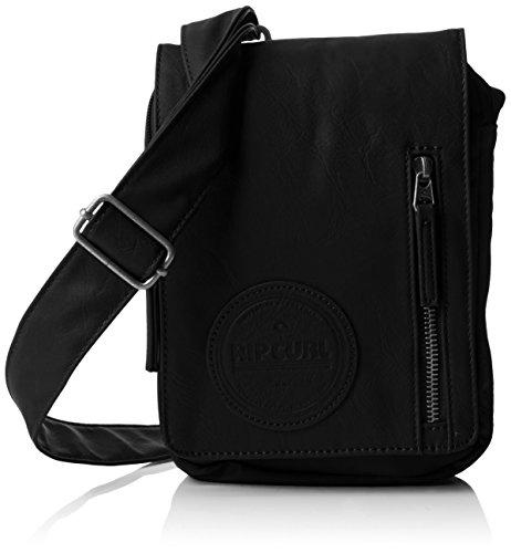 rip-curl-lezard-pouch-bolso-bandolera-color-negro-21-cm