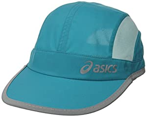 Buy ASICS Fujitrail Mini Crew Sock by ASICS