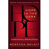 Hope In The Darkby Rebecca Solnit