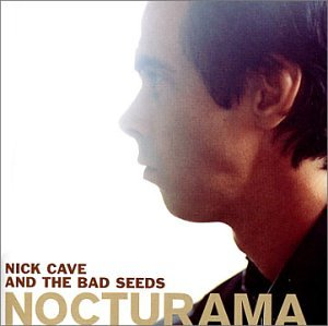 Nick Cave & The Bad Seeds - Mojo Presents: 18 Tracks From The Year