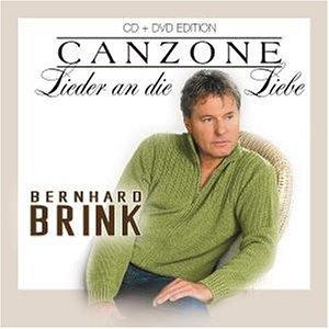 Bernhard Brink - Canzone - Zortam Music