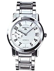 Zenith Port Royal V Men's Automatic Watch 02-0451-680-02-M451