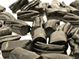 Liquorice Cuttings (3KG BULK BAG)