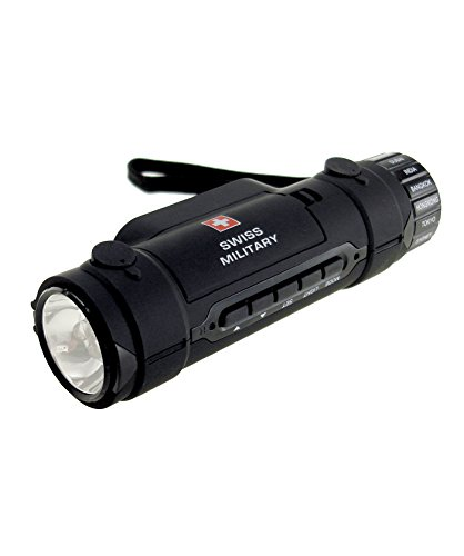 WA-1-Torch-Emergency-Light-(With-Clock)