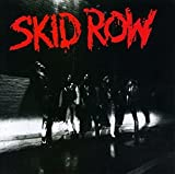 Skid Row Thumbnail Image