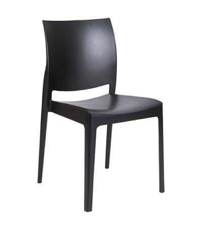 Modern Life Silla Negra