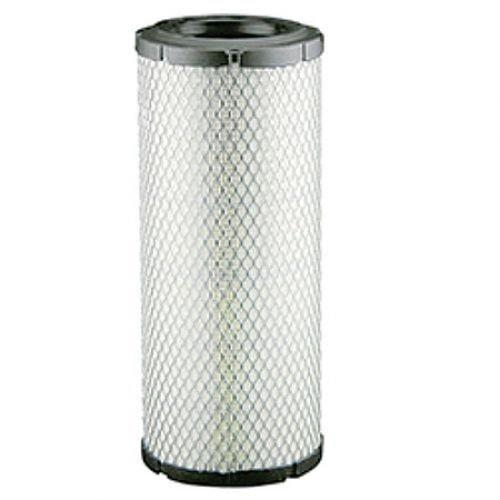 Filter Air Element with Radial Seal Outer RS3542 FIAT Case IH John Deere Case Bobcat Ford 4320 4520 430 420 440 5105 5205 4720 410 JX80 85XT JX65 75XT JX85 JX70 JX55 873 863 JX80U 445 JX1060C JX1070C