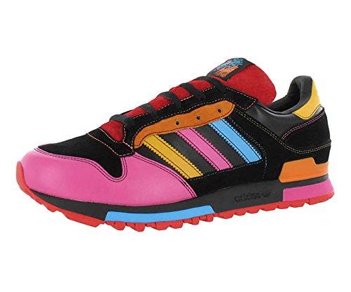c8284df7e0120 ... australia pictures of adidas zx 600 mens shoes size 11 d50e2 01728