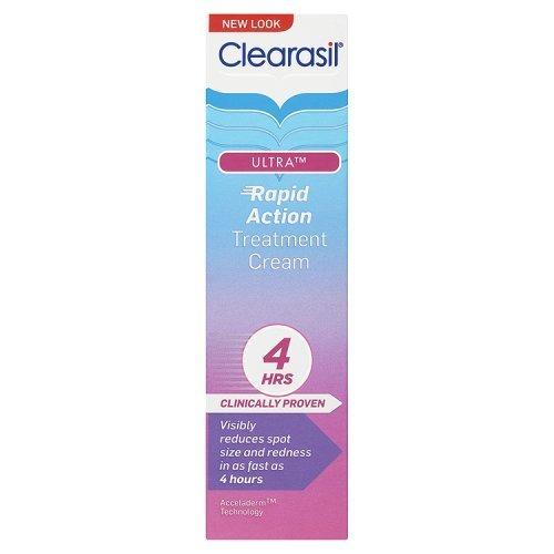 clearasil-ultra-rapid-action-treatment-cream-25ml