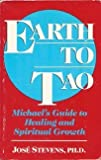 Earth to Tao (A Michael book)
