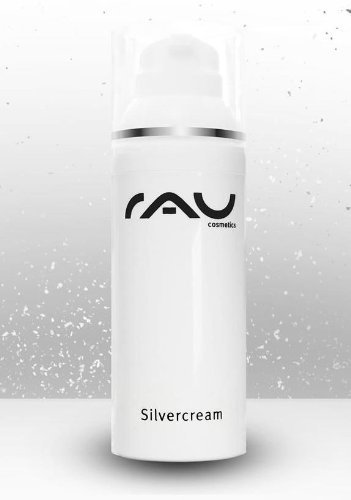 rau-silvercream-50-ml-17-oz-our-top-seller-for-problem-skin
