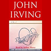 Until I Find You: Volume 2 | [John Irving]