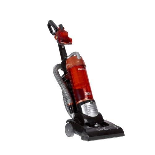 Hoover Spirit SP2102 Upright Vacuum Cleaner with Pets Tool - 2100 Watt