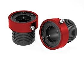 Alloy USA 11105 Axle Tube Seal