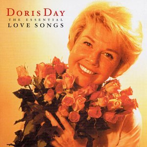 Doris Day - The Essential Love Songs - Zortam Music