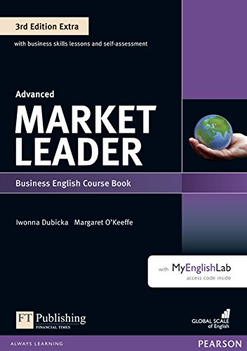 market-leader-extra-advanced-coursebook-with-dvd-rom-pack