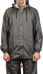 Newera mens raincoat Salacious rainsuit for men in raincoat for men waterproof