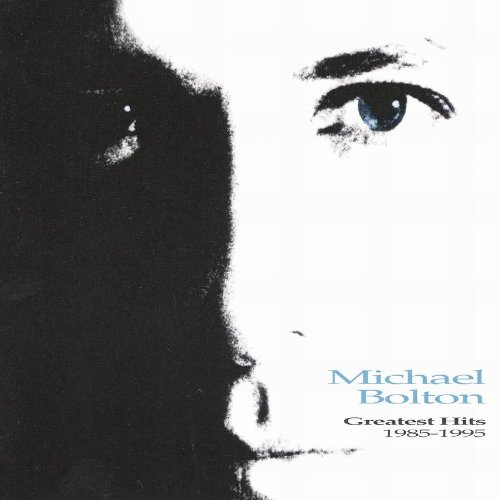 Michael Bolton - The Very Best of Michael Bolton [Bonus DVD] Disc 1 - Zortam Music