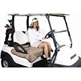 Classic Accessories Golf Seat Blanket (54x32-Inches)
