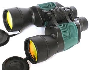 10x25 first step powerful binocular by Explore