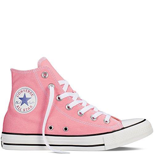 converse-sneaker-rosa-39-1-2