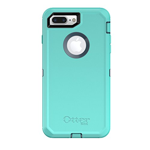 brand new 36a87 fff23 Top Best 5 Cheap iphone 7 plus lifeproof case for sale 2016 (Review ...