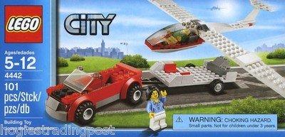 lego-city-glider-virgin-atlantic-exklusiv-setzen-4442